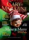 Cary Magazine 1/2017