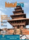 Himalayas Nepal 1/2017