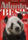 Atlanta Magazine 1/2017