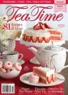 Tea Time 1/2017