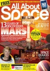 All About Space 1/2017
