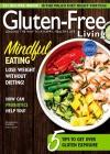 Gluten-Free Living 1/2017