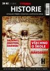 Týden Historie 4/2017