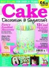 Cake Craft and Decoration 1/2017