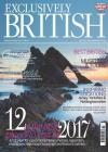 Exclusively British Magazine 1/2017