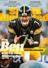 Sports Illustrated 1/2017