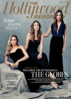 The Hollywood Reporter 1/2017