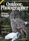 Outdoor Photographer 1/2017