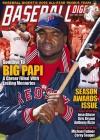 Baseball Digest 1/2017