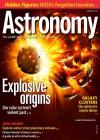 Astronomy Magazine 1/2017