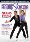 International Figure Skating 1/2017