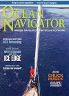 Ocean Navigator 1/2017