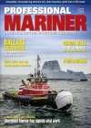 Professional Mariner 1/2017