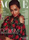 Vogue USA 1/2017