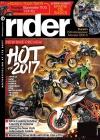 Rider 1/2017