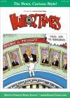 Humor Times 1/2017