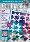 Quiltmaker 1/2017