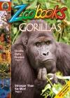 Zoobooks 1/2017