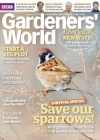 BBC Gardeners' World 1/2017