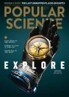 Popular Science 1/2017