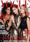 Vogue UK 1/2017
