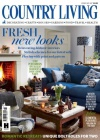 Country Living UK 1/2017