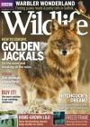 BBC Wildlife 1/2017