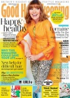 Good Housekeeping UK 1/2017