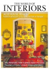 World Of Interiors 1/2017