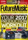 Future Music 1/2017