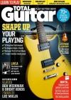 Total Guitar 1/2017
