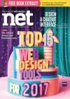 .net 1/2017
