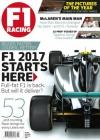 F1 Racing 1/2017