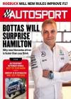 Autosport 1/2017