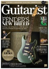 Guitarist 1/2017