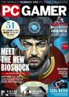 PC Gamer UK 1/2017