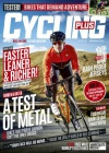 Cycling Plus 1/2017