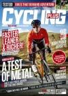 Cycling Plus 1/2017