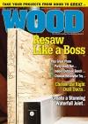 Wood Magazine 1/2017