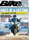Bike Magazine UK 1/2017