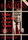 Harpers Magazine 1/2017