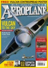 Aeroplane Monthly 1/2017