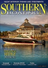 Southern Boating 1/2017