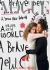 Vogue Italia 1/2017