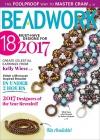 Beadwork 1/2017