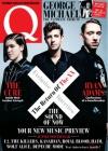 Q Magazine 1/2017