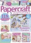 Papercraft Inspirations 1/2017