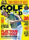 Golf World UK 1/2017