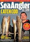 Sea Angler 1/2017
