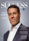Success Magazine 1/2017